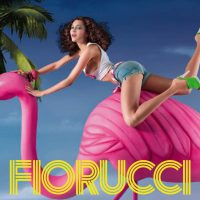 Fiorucci appoints new design team -Retail in Asia