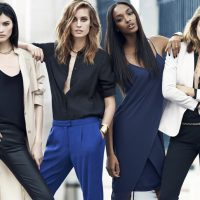 H&M Wellington New Zealand Store Opening News Fashion - Retail in Asia