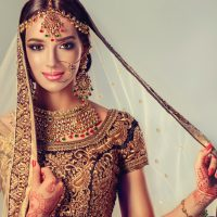 India Gold Jewelry Market News - Retail in Asia