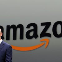 Amazon is said to be coming to Singapore and as soon as this week, according to a report by TechCrunch, marking the US e-commerce giant's entry into Southeast Asia.