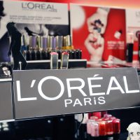L'Oréal Chooses Emarsys to Support Digital Transformation and Personalization Strategy