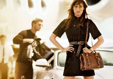 Michael Kors luxury brands Coach Bally Australia Sydney outlet store opening News - Retail in Asia