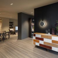 Molteni&C Store Opening Osaka Japan News Italian Furniture - Retail in Asia