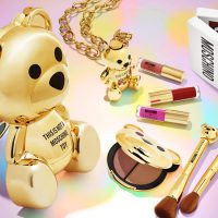 Moschino Sephora Cosmetics News - Retail in Asia