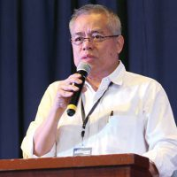 Ramon Lopez philippines trade minister - Retail in Asia