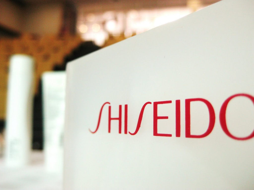 Shiseido appoints Nathalie Broussard Scientific communications Director - Retail in Asia