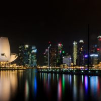 Singapore retail sales news May - Retail in Asia