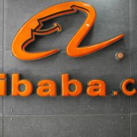Alibaba taps mom-and-pop retailers under new data management system-Retail in Asia