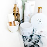 Chaling opens first store in China - Retail in Asia