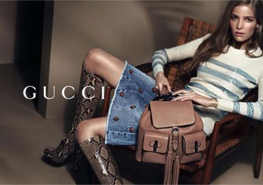 Gucci opens new store in KL - Retail in Asia