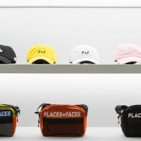 Hypebeast opens pop-up in HK - Retail in Asia