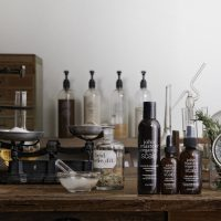 John Master Organics opens a new store and pop up in HK - Retail in Asia