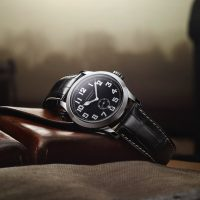Longines open new store in Kuala Lumpur - Retail in Asia