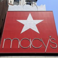 Macy's appoints new president and merchandising head - Retail in Asia
