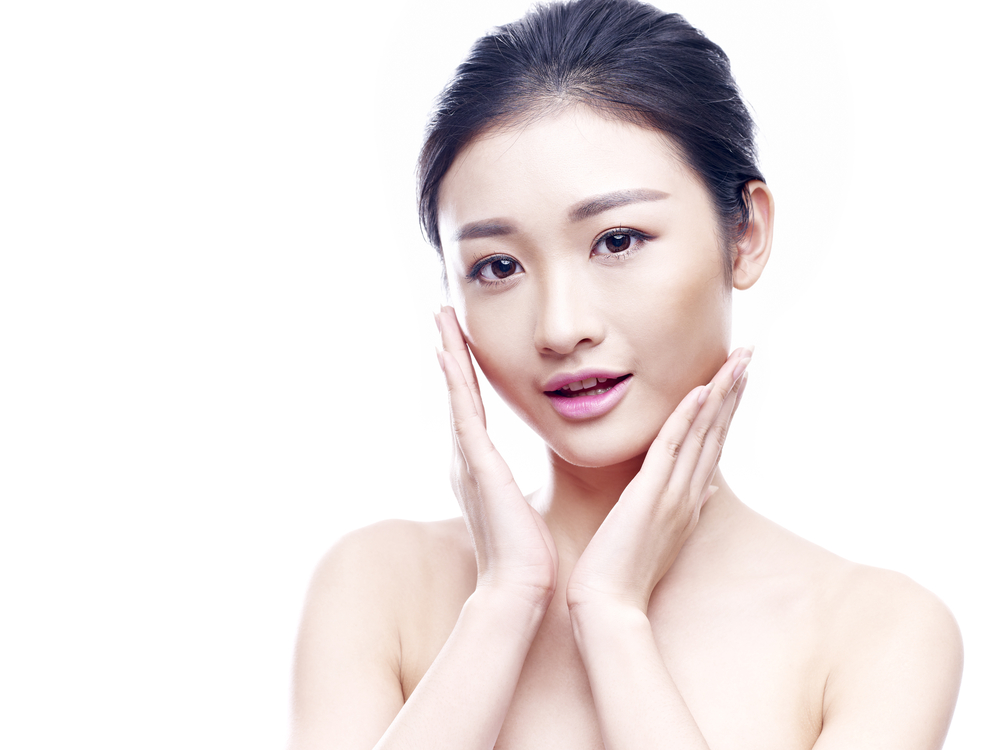 Male Chinese bloggers to drive women cosmetics sales