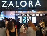 Retail sector to grow in the Philippines: Zalora catches momentum