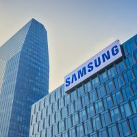 Samsung HQ, starts selling Harman Products speaker - Retail in Asia