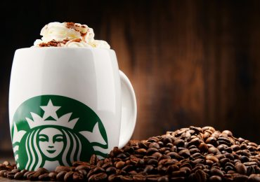 Starbucks to take back the remaining stores in China - Retail in Asia