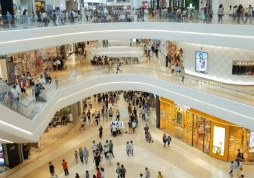 Starfield shopping mall plans to open goyang - Retail in Asia