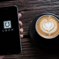 Uber appoint new CEO Dara Khosrowshahi - Retail in Asia