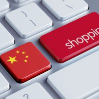 Why China's online retail is insanely successful?
