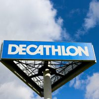 decathlon to open a new store in mongkok - Retail In Asia