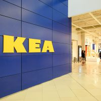 ikea- Retail in Asia