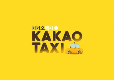kakao taxi leader in korea - Retail in Asia