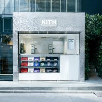 rsz_1rsz_ronnie_fieg_x_kith_at_shibuya_japan_-_retail_in_asia