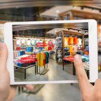 5 shopping trends changing retail