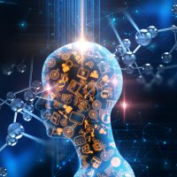 What retailers should know about machine learning