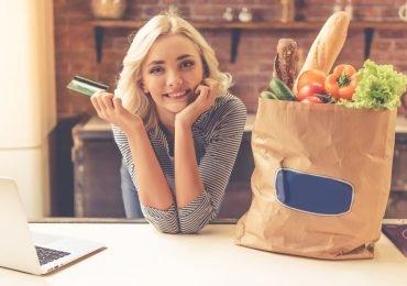 British Essentials, the first HK online British supermarket