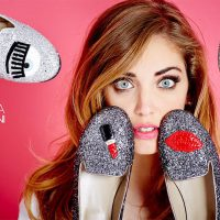 Chiara Ferragni plans 35 China stores