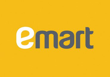 E-Mart to sell China stores to Thailand's CP Group