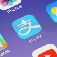 Eraman Malaysia taps Alipay to lure Chinese tourists