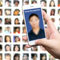 KFC China debuts face-recognition orders