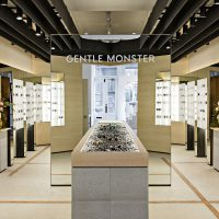 L Catterton Asia invests in Gentle Monster