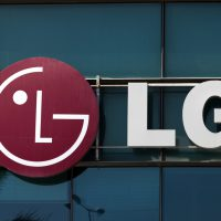 LG moving to acquire AI business
