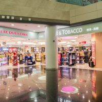 Lotte Duty Free threatens Incheon exit as THAAD crisis deepens