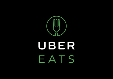 UberEATS finds big potential in S. Korea food delivery market