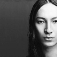 Alexander Wang relinquishes role as CEO