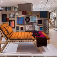Hermés opens world-first 'Through The Walls' retail concept in Singapore