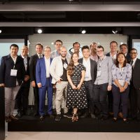 "INFINITI LAB Hong Kong 3.0 to target ""The Future Consumer"""