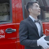JD.com debuts Toplife, its ecommerce ecosystem for luxury brands