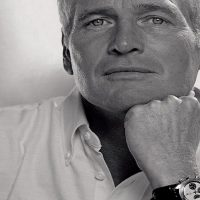 Paul Newman's Rolex sold for record $17.7 million