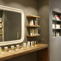 Shiro beauty opens two new stores in London as part of its expansion outside Japan and a website