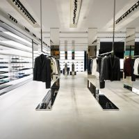 What is the Future for Bricks-and-Mortar Stores
