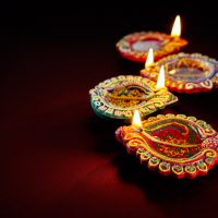 Why Diwali 2017 did not happen?