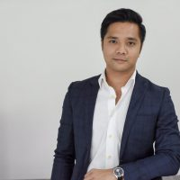 Aizat-Rahim-COO-and-Co-Founder-of-Dropee