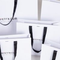 Farfetch yearly sales surge 74%, 2016 losses widen on investments